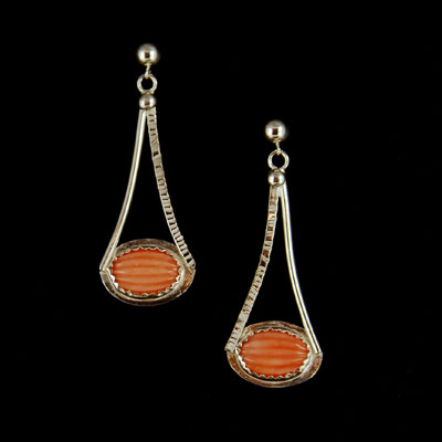 Earrings 155